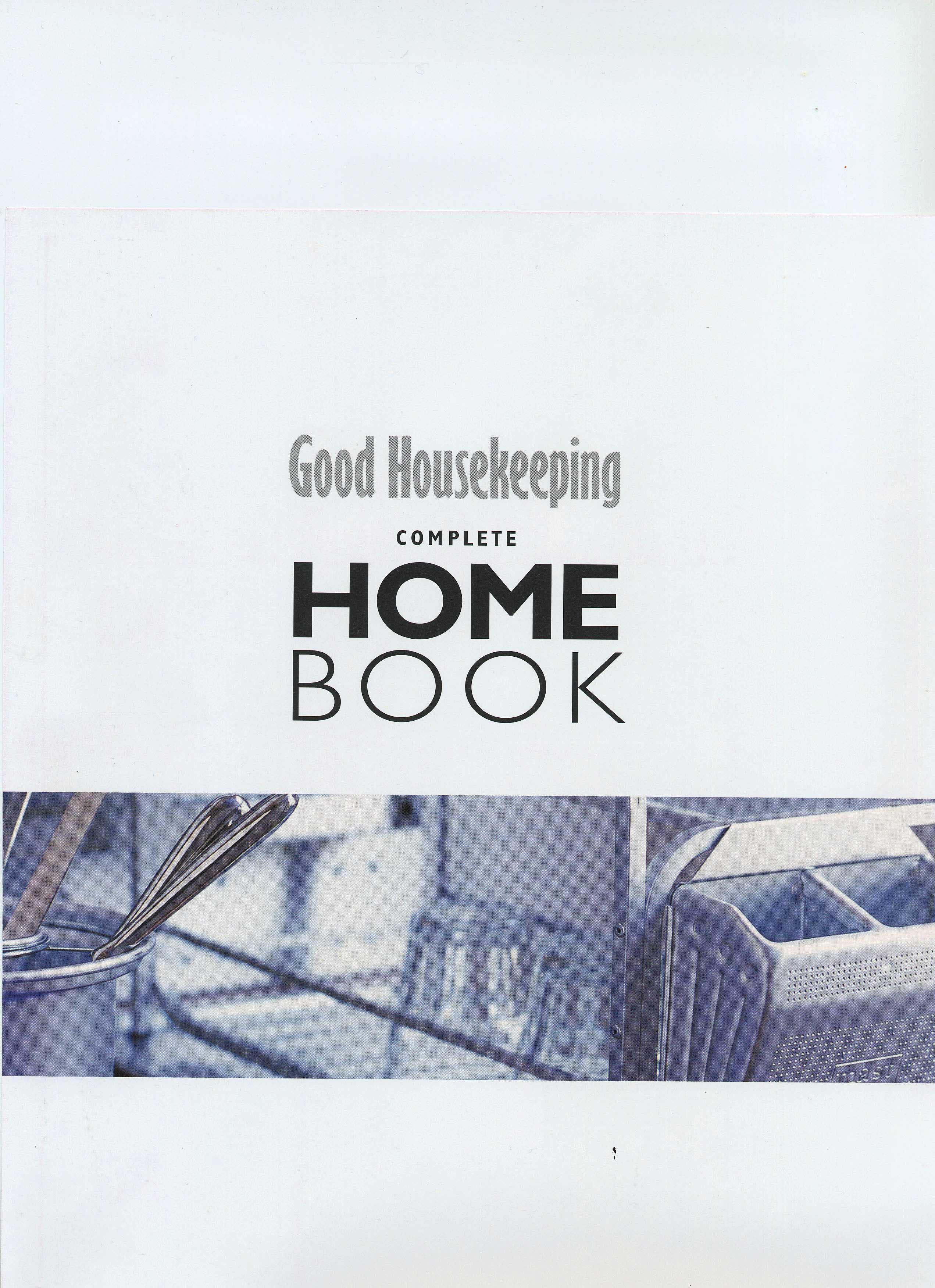 gh book