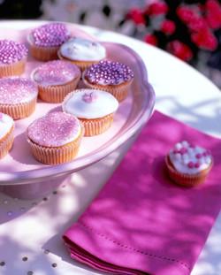 cakes suze