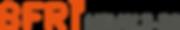 LOGO_A0212_HEMIX3-30.png