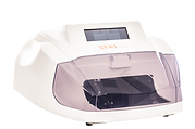 IW96 BY SFRI. ELISA MICROPLATES WASHER TO AUTOMATE YOUR IMMUNOLOGY TESTS