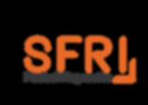 SFRI_LOGO_BASELINE_CMJN-01.png