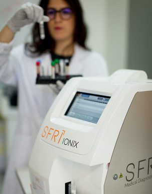 IONIX IN SFRI'S LAB.jpg