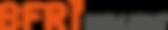 LOGO_A0201_H18LIGHT.png