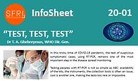 infosheet.PNG