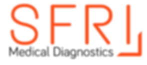 SFRI Medical Diagnostics Fabricant Français de solutions de diagnostiques.