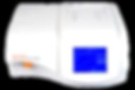 BSA3000 PAR SFRI. ANALYSEUR SEMI-AUTOMATIQUE DE BIOCHIMIE. ROBUSTE ET FIABLE. SYSTEME OUVERT.