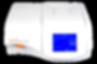 BSA3000. SEMI-AUTOMATIC BIOCHEMISTRY ANALYZER. OPEN SYSTEM. EASY & RELIABLE BY SFRI