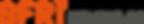 LOGO_A0210_HEMIX5-60.png