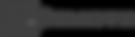 FlSmidth_Logo.svg_edited.png