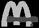 mcdonalds_PNG20_edited.png
