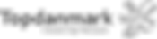 topdanmark-png-logo-518_edited.png