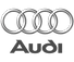 Audi-Logo-old_edited_edited.png