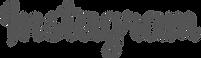 instagram-logo-text-black-png_edited_edi