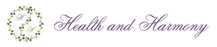 health and harmony3.jpg