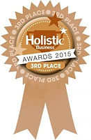 holistic awards4d6e.jpg