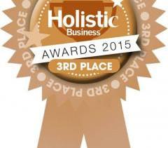 Holistic Awards