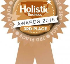 Holistic Awards