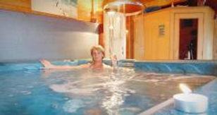 Loughrea Spa Health and Harmonyee99.jpg