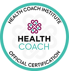 BHC CERTIFICATION SEAL.png