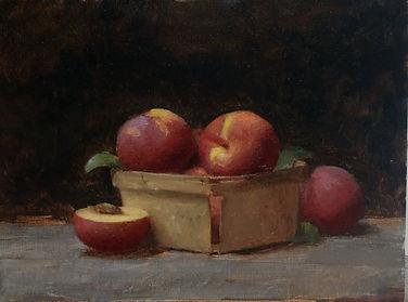 dale_peaches.jpg
