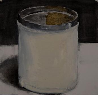 Manuel Niederhafner Malerei