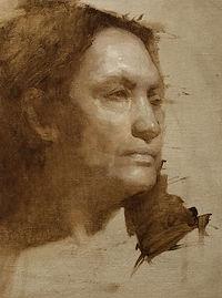 dale.monochrome-portrait-2.jpg