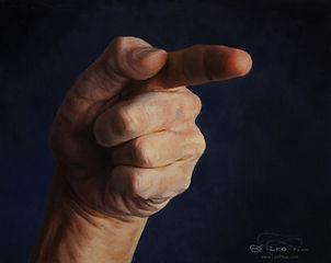 leo plaw-hand.jpg