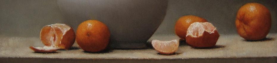 White-Vase-Tangerines_edited.jpg