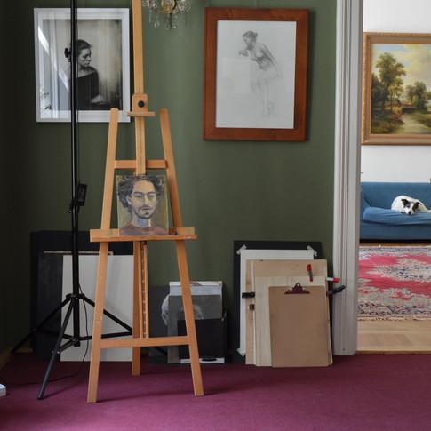 atelier-inside.JPG