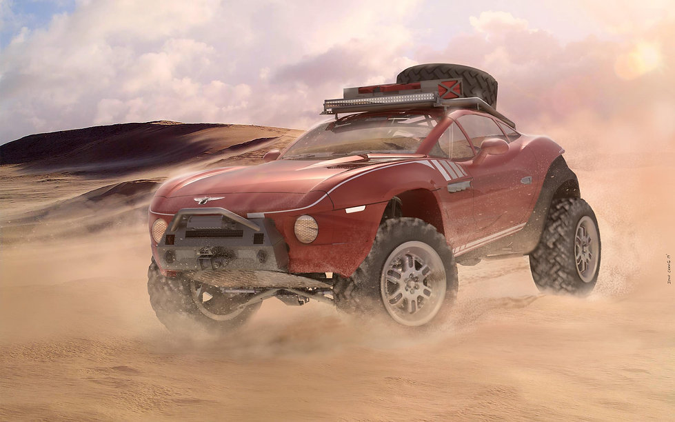 Rally Fighter Sand complete.jpg
