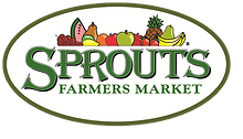 sprouts-logo-jpg-cmyk.png
