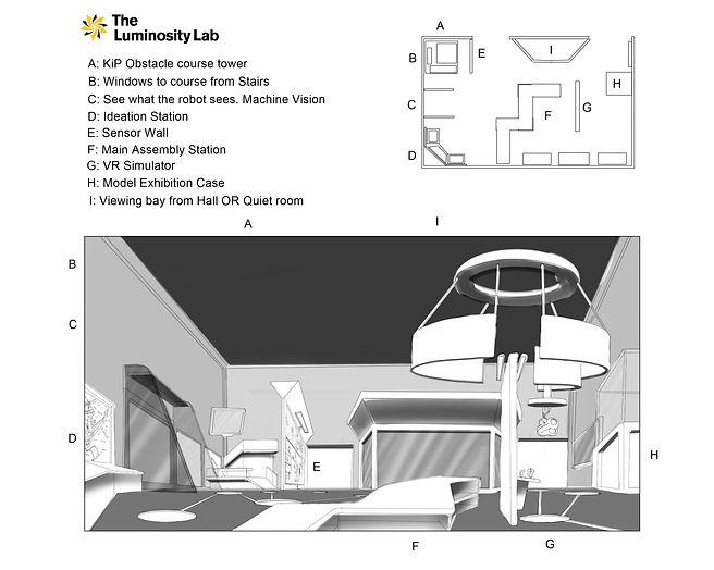 lab floorplanfull1.jpg