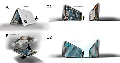 iphone table.jpg