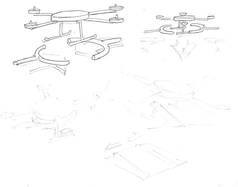 drone070.jpg