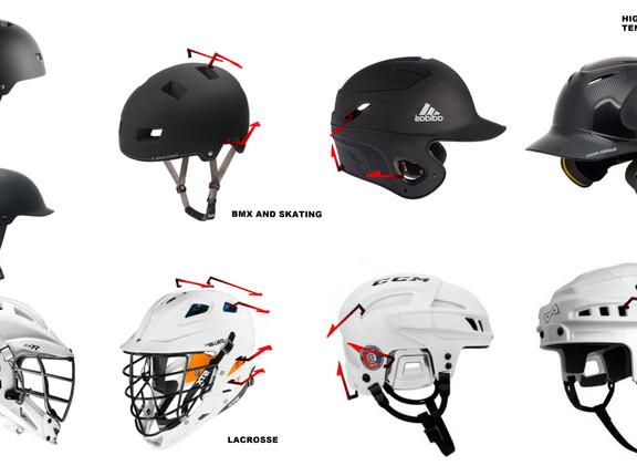 chart 2 helmet grid.jpg