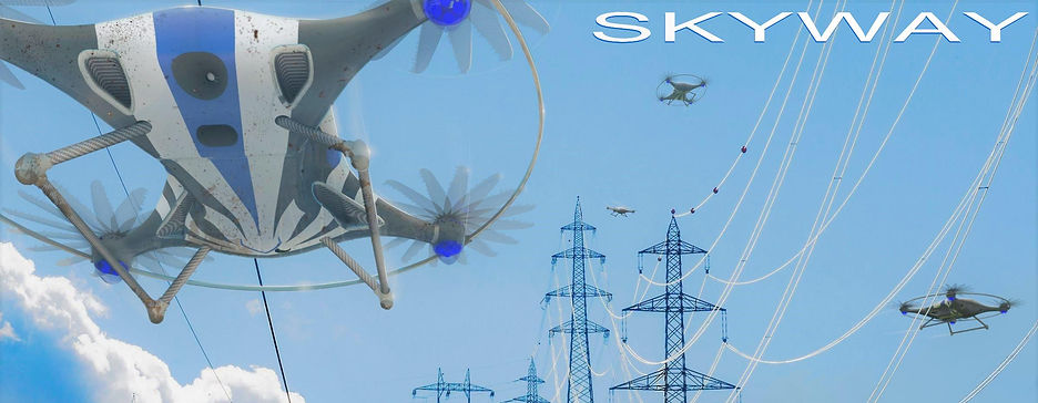 skyway title.jpg