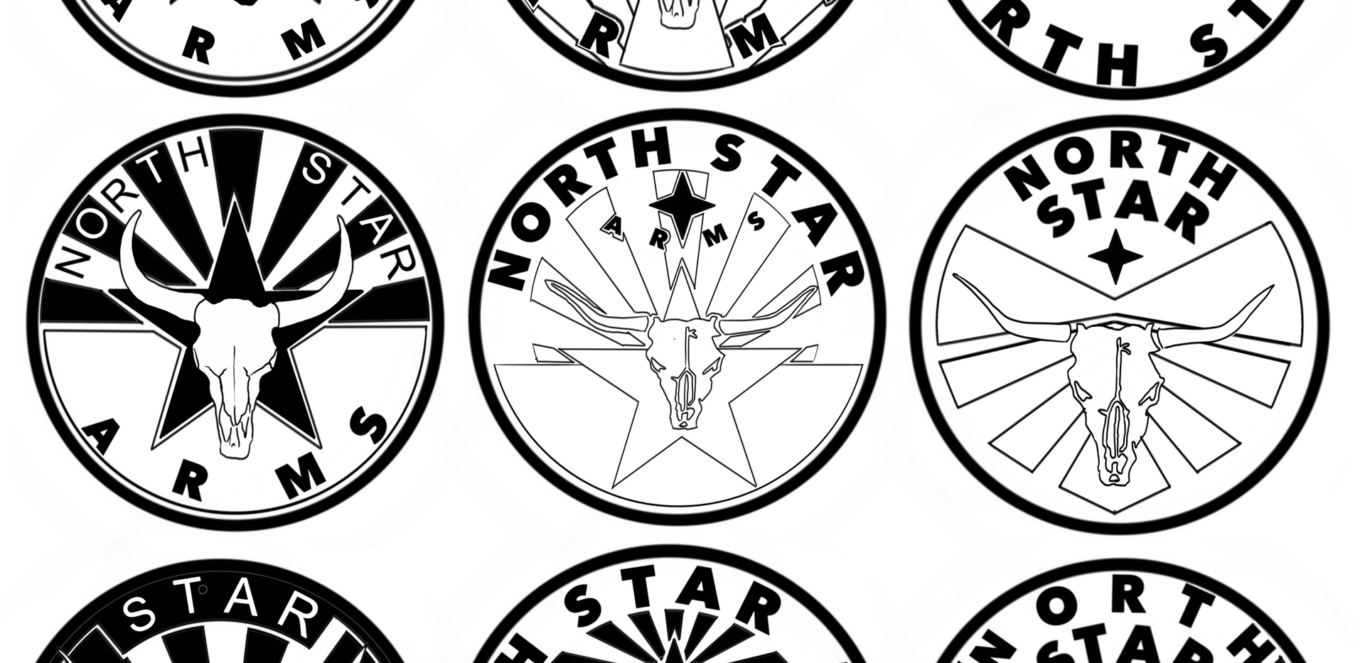 North Star Concept