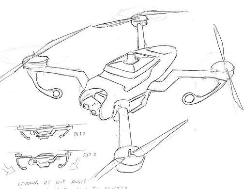 drone052_edited.jpg