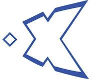 blue x wire.jpg