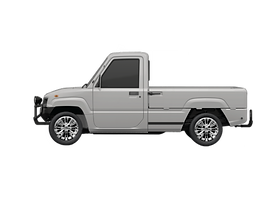 class-silver work truck-01.png