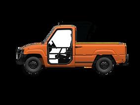 class- orange site truck kit-01.png
