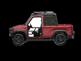 class- maroon-xr conversion kit.png