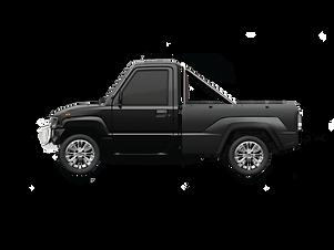 class- black street truck.png
