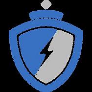Supersize logo.png