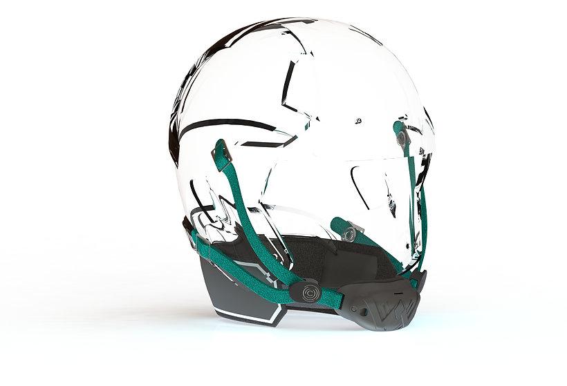 transparent helmet.JPG
