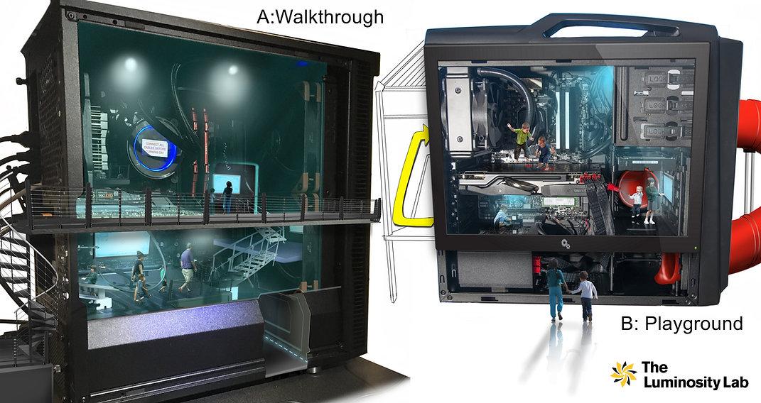 giant computer exhibit concept 1.jpg