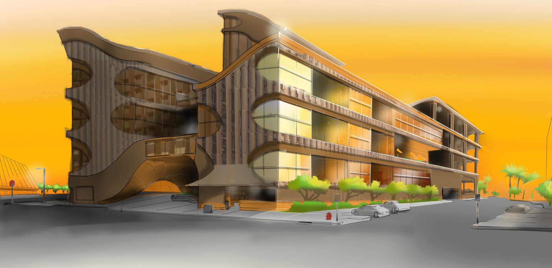 Concept Building for Accelerator Program