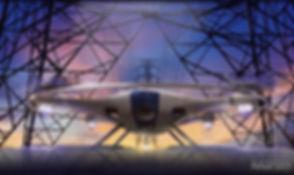 skyway liftoff morning.jpg