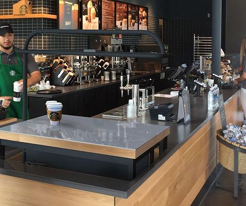 Starbucks in context pole removed1_edite