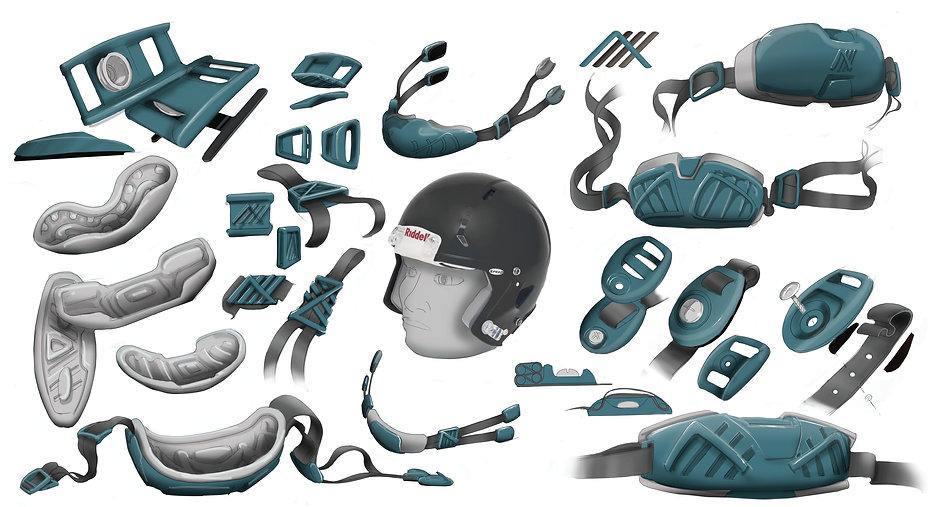 neuro sketchpage 4.jpg
